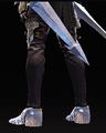 Dark Crest Boots (Lann 2).png