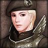 Gwynn (Battle Icon).png