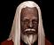 Jarlath (NPC Icon).png