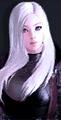 Arisha (Icon).png