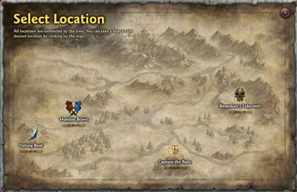 Exploration Board Map.png