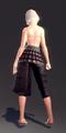 Exquisite Savage Leather Pants (Arisha 2).png