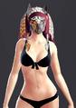 Exquisite War Edge Battle Helm (Fiona 1).png