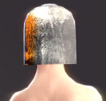 Light Plate Helm (Lynn 2).png