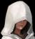 Woman (NPC Icon).png