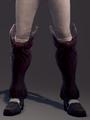 Exquisite Crimson Rage Boots (Lann 1).png