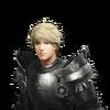 Lann (NPC Icon).png