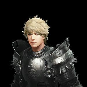 Lann's NPC Portrait