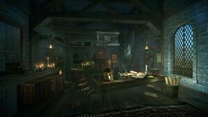 Mercenary Outpost Interior.jpg