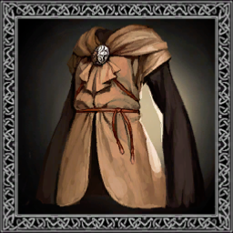 Crimson Blade Youth Tunic (Dialogue).png