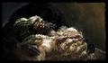 Ingkells Ep8 (Death).png