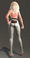 Blossom Pants (Fiona 2).png