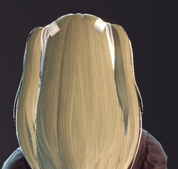 Dolly Hair (Fiona 2).png