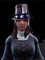 American Flag Hat (Fiona 1).png
