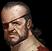 Ingkells (NPC Icon).png