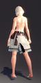 Studded Leather Skirt (Arisha 2).png