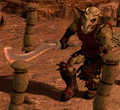 Goblin Petty Officer (Enemy).png