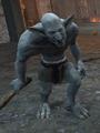 Goblin Servant (Enemy).png