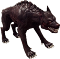 Giant Hound (Enemy).png
