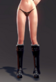 Exquisite Savage Leather Boots (Lynn 1).png