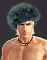 Fuzzy Hat (Kai 1).png