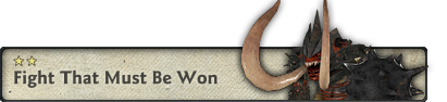 Fight That Must Be Won Tab.png