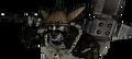 Ogre Centurion (Enemy).png