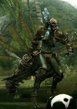 Earthshaker Zaka (Enemy).png