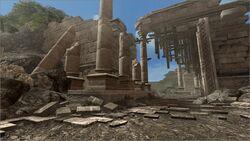Perilous Ruins 3.jpg