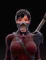 Swift Helm (Evie 1).png