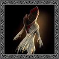 White Robe (Dialogue).png