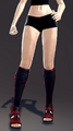 Blood Silk Shoes (Fiona 1).png