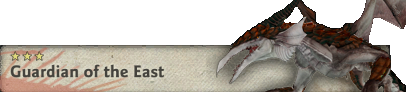 Guardian of the East Tab.png