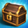 Mysterious Treasure Chest.png