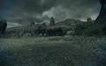 Abandoned Ruins 2.png