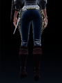 Apocryphal Trousers (Fiona 2).png