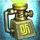 Knight's Emblem.png