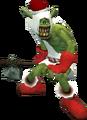 Christmas Kobold (Enemy).png