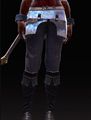 Light Plate Greaves (Evie 1).png