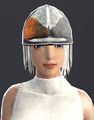 Light Battle Mail Helm (Fiona 1).png