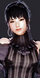 Evie (Icon).png