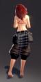 Kobold Winter Pants (Evie 2).png
