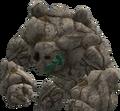 Stonemason Gobanser (Enemy).png