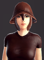 Studded Leather Helm (Evie 1).png