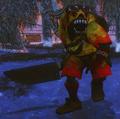 Irritable Egurwoch (Enemy).png