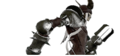 The Reaper (NPC) (Enemy).png