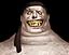 Krunk (NPC Icon).png