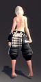 Kobold Winter Pants (Arisha 2).png