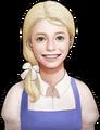 Dolores (NPC).png