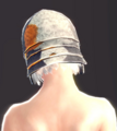 Light Battle Mail Helm (Arisha 2).png